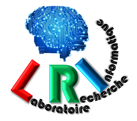 Logo_LRI